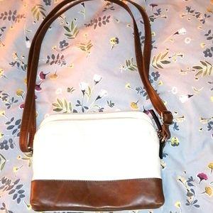 Denverhayes handbag